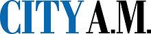 city-am-logo-810x184.jpg