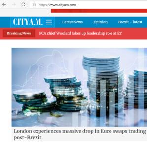 cityam.com page optimised.png