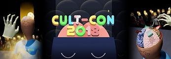 CultCon.jpg