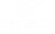 OTE Logo White Full.png