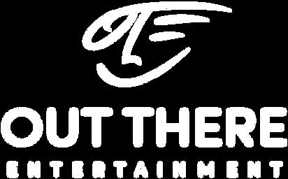 OTE Logo White.png