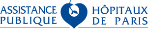 2014-logo-AP-HP-CMJN.png