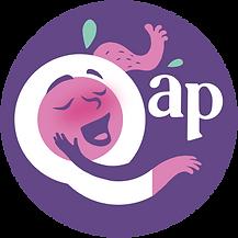 Desclic-logo-QAP-1500px.png