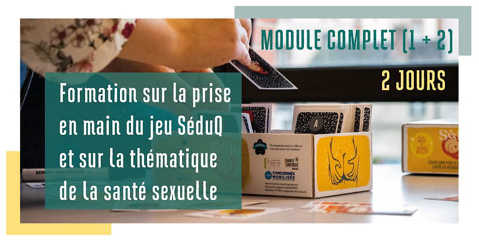 Module complet.png