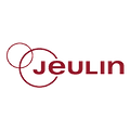 Anthares-Creation-Jeulin-Logotype-couleu