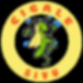 Logo SIVU La cigale.png