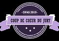 CIFAS 2019