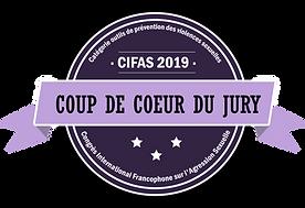 logo coup coeur jury -CIFAS 2019.png