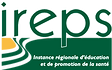 logo_ireps_grand_est_edited.png