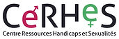 logo_CeRHeS_RVB_HD-1.jpg