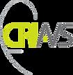 logo_ffcriavs.png