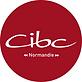 CIBC Normandie.png