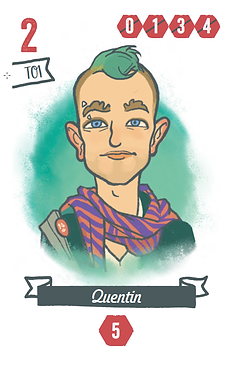 quentin.png