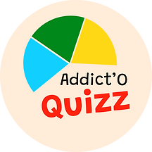 addictoquizz.png