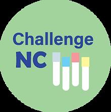 challenge nc.png