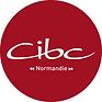 CIBC Normandie