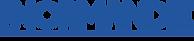 logo_7931.png