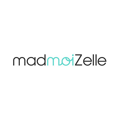 MademoiZelle.jpg