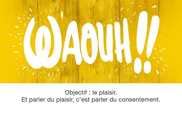 SéduQ-Goupil-Planche-Dev-05-bis.jpg