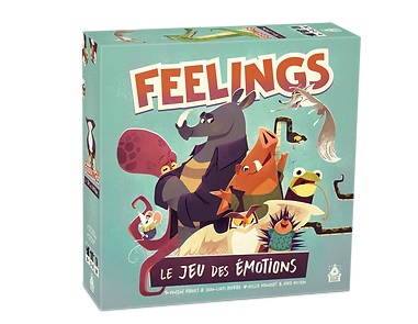 Feelings_3Dbox_debout_FR.png