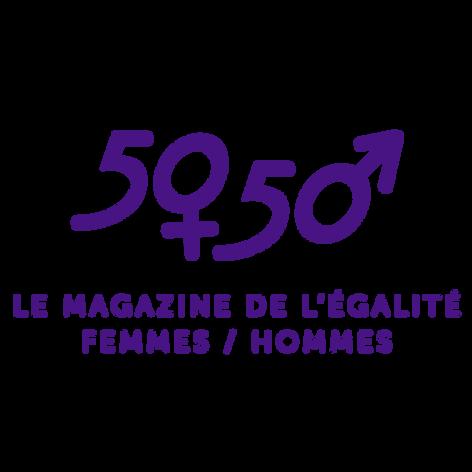 50-50Magazine.png