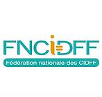 Fédération nationale des CIDFF