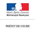 Logo_préfet_de_l'eure.png