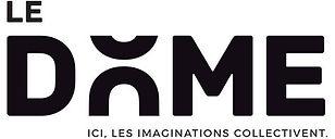logo-le-dome-530-530x220.jpg
