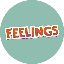 Feelings_new_circle.png