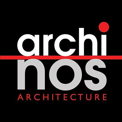 150707_ARCHiNOS_logoINVsq.jpg