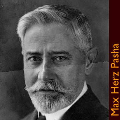 191116_HerzPasha.jpg