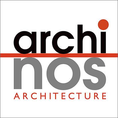 181105_ARCHiNOS_logo411px.jpg
