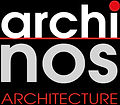 ARCHiNOS Architecture