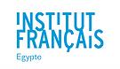 IFE Logo rectangle77 (1).png