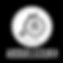 AbuAlGukh_logo.png