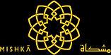 Sultan Foundation Mishka line logo