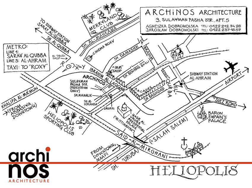 Map_ARCHiNOS_2019WEB.jpg