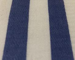 Blendweave Stripes