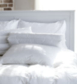 PenridgeGlobal Duchess Collection Pillows and Bedsheets