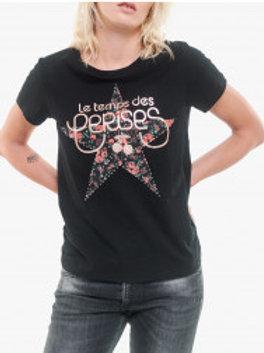 T-shirt Amelia Le temps des cerises