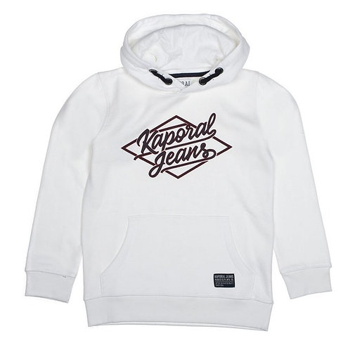 Sweat Osmos Kaporal enfant