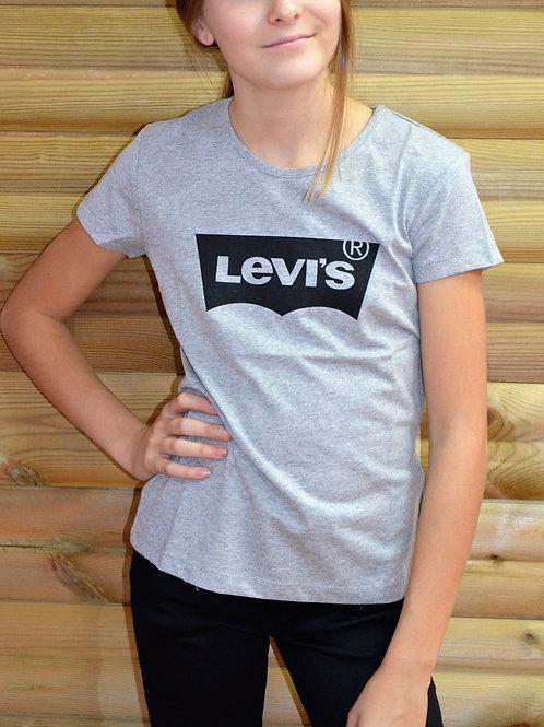 T-Shirt gris - Levis