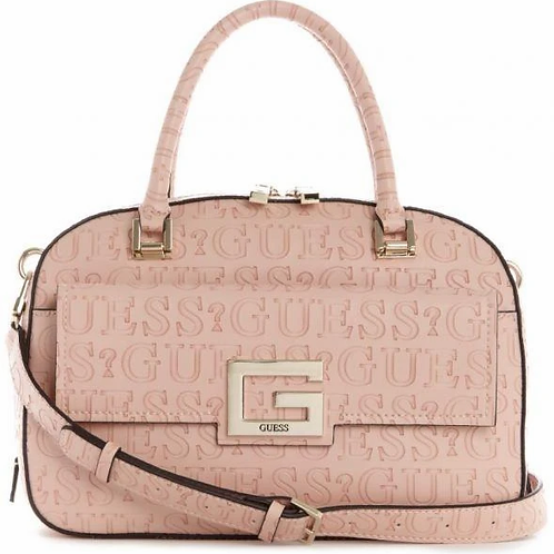 Sac Guess rose pale