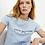 Thumbnail: T-shirt Logo- Tommy Hilfiger