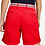 Thumbnail: Short chino rouge - Tommy Hilfiger