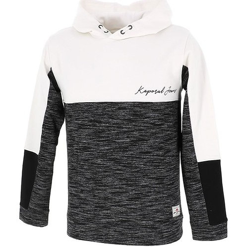Sweat Ochai Kaporal enfant