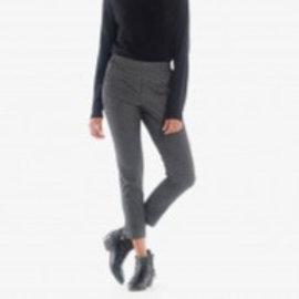 Pantalon Jennie2 Le temps des cerises
