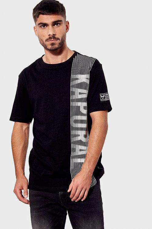 T-shirt Volt  Kaporal