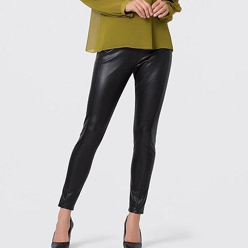 Pantalon Pristin Kocca