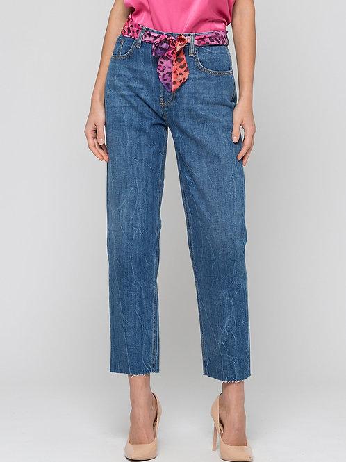 Jeans Uma KOCCA